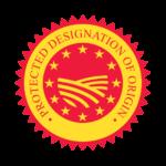 Q1-Protected-Desigation-of-origin