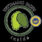 Tettnang-E