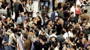exhibition_people-1080_608