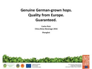 speech-shanghai-2016-genuine-grown-hops-from-germany
