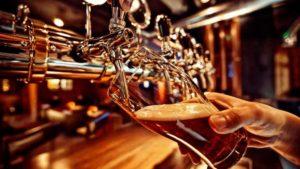 德国酿酒师 – 新明星大厨