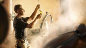 德国啤酒花的创新特色 – 精酿啤酒的主要成分