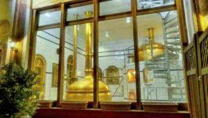 精酿啤酒和德国啤酒纯正法——二者能共存吗?