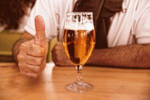 德国啤酒花种植商启动中国市场信息宣传活动