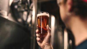 德国啤酒纯度法(德国啤酒《纯净法》)
